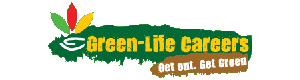 Green Life Careers