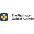 Pharmacy Guild of Australia