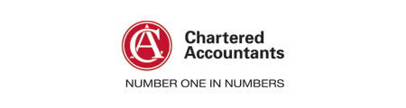 Institute of Chartered Accountants in Australia
