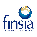 Financial Services Institute of Australasia