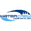 WaterCrew